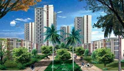 Property in Jaypee Greens Greater Noida ,Greater Noida Expressway