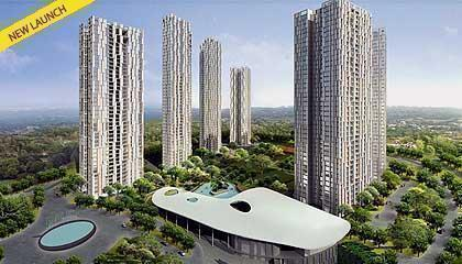 Property in Urbana ,EM Bypass, Ruby Hosp Kolkata