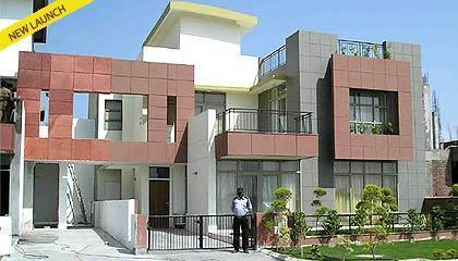 Property in Eldeco County ,Sec 19, G.T. Karnal Rd Sonepat