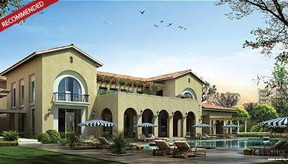 Property in Emaar MGF Palm Hills ,Sector 77, Gurgaon Delhi NCR