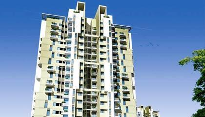 in BPTP Spacio ,Sector 37D, Gurgaon Delhi NCR