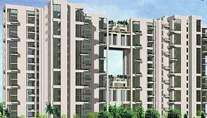 Property in Pavilion Court ,Sector 128, Noida Delhi NCR
