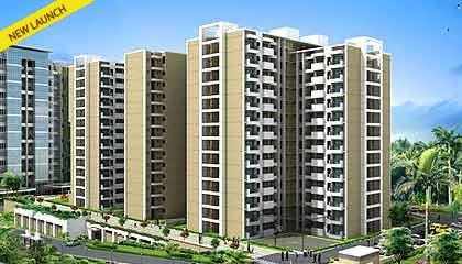 Apartment in Sobha Classic ,Sarjapur Road Bangalore
