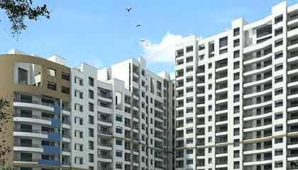 Flat in The Vedas ,Sector 108, Gurgaon Delhi NCR