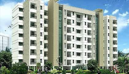 Property in Lotus Pond ,Kelambakkam Chennai