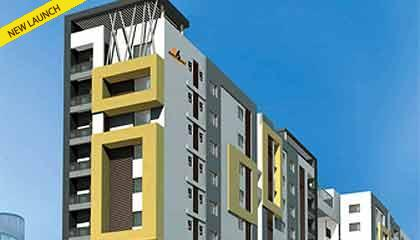 Property in Akshaya 36 Carat ,Poonamalle High Road Chennai