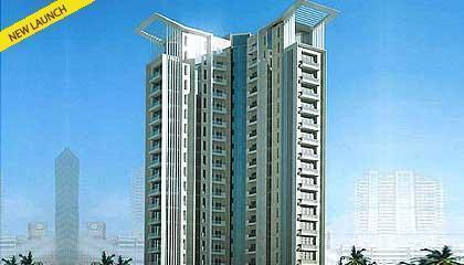 Apartment in Tiru Mani ,Ballygunge Phari Kolkata
