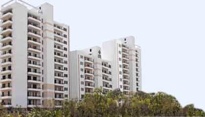 Apartment in Puri Pranayam ,Sector 82-85, Faridabad Delhi NCR