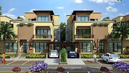 Flat in Amstoria ,Sector 102, Gurgaon Delhi NCR