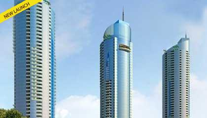 Property in Supertech Orb ,Sector 74, Noida Delhi NCR