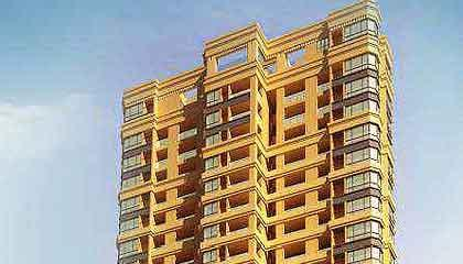 Apartment in Fable Castle ,Yamuna Expressway