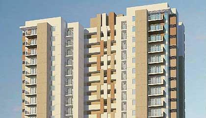 Apartment in Greenopolis ,Gurgaon Delhi NCR