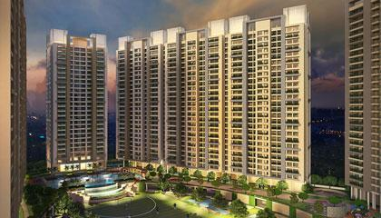 Property in Lotus Green Sports City , Delhi NCR