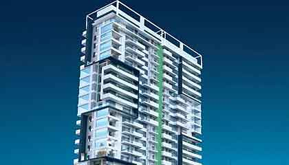 Apartment in Panchsheel Pratistha ,Sector 75, Noida Delhi NCR